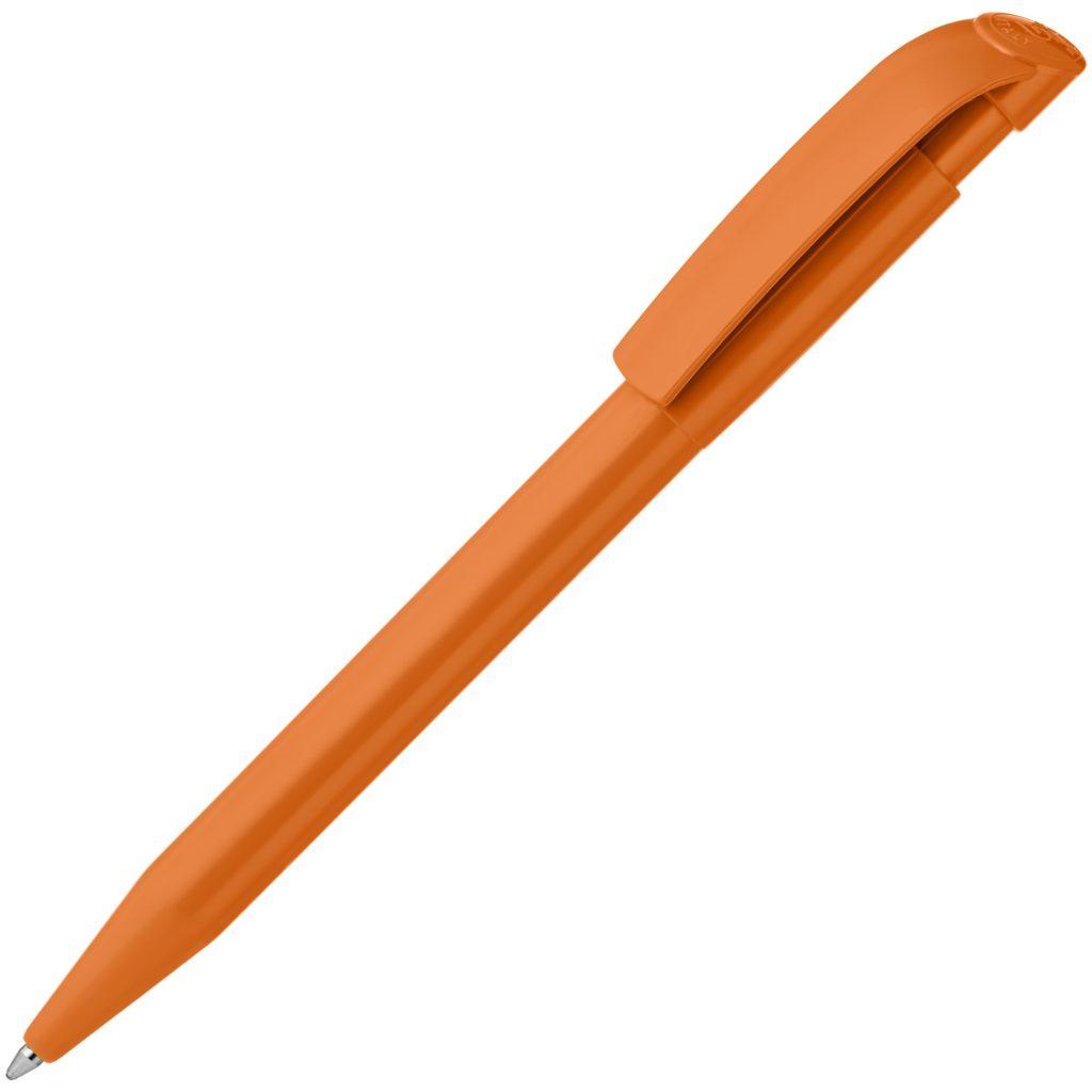 Ручка шариковая S45 Total