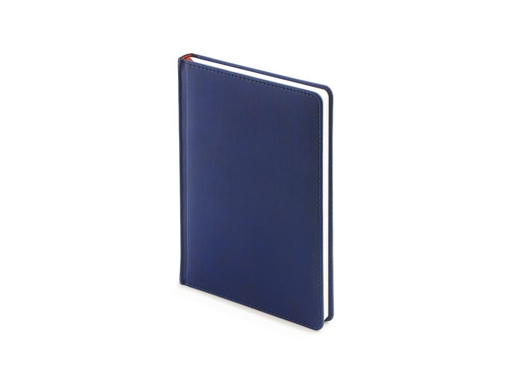 Ежедневник датированный «Velvet»,  А5