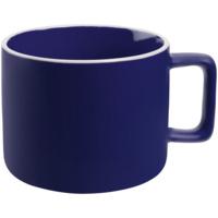 Чашка Fusion