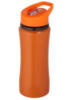 Спортивная бутылка Marathon