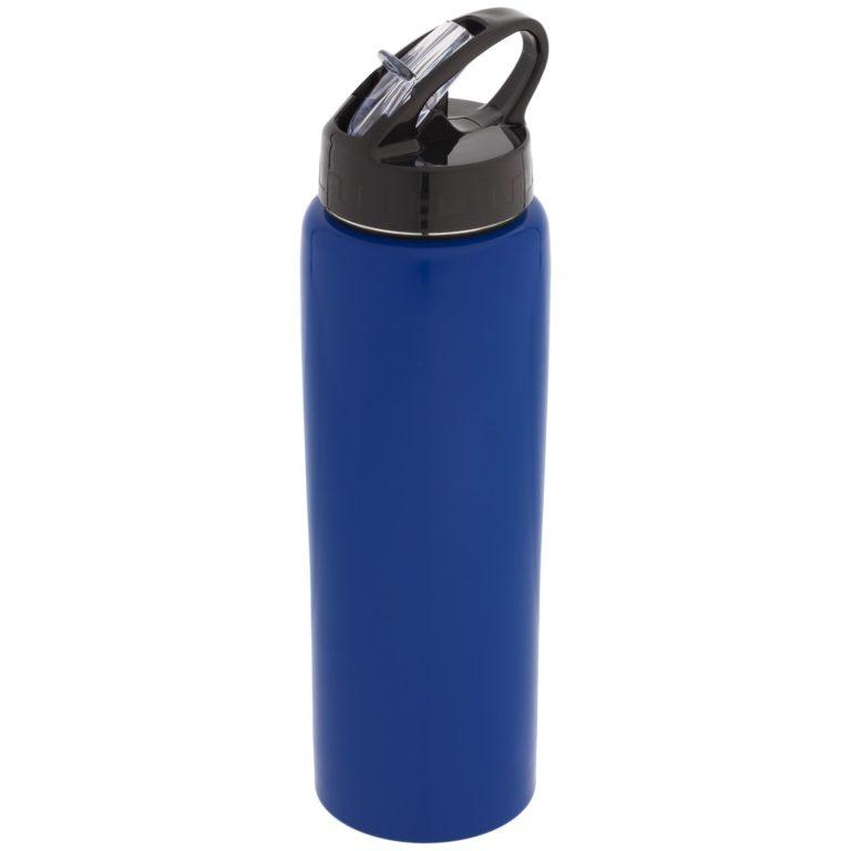 Спортивная бутылка Moist
