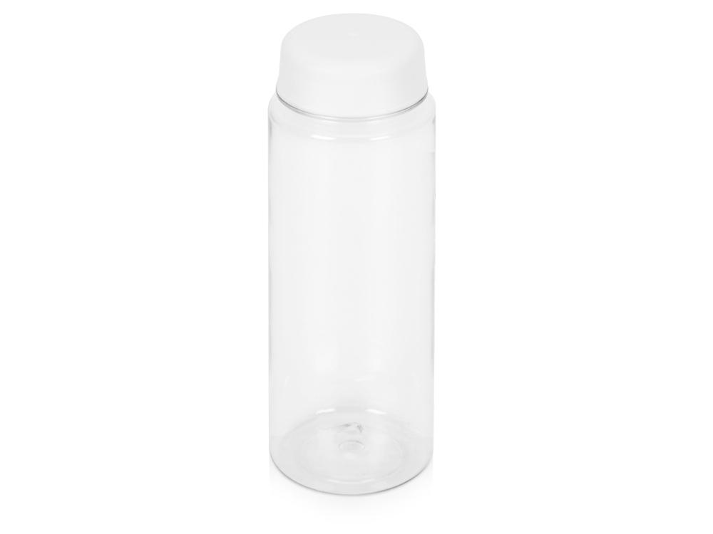 Бутылка для воды «Candy»