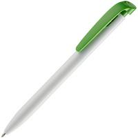 Ручка шариковая Favorite