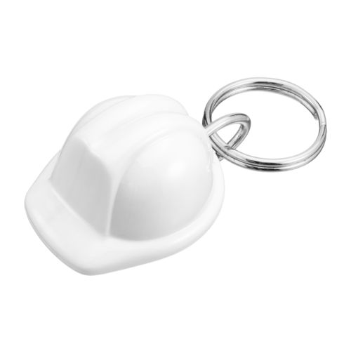 Брелок Helmet