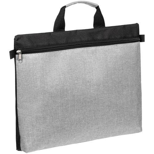 Конференц-сумка Melango