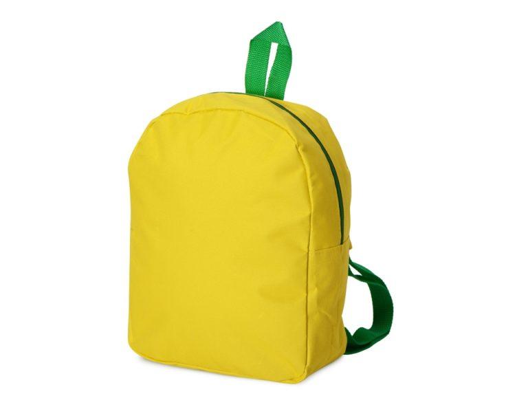 Рюкзак «Fellow»