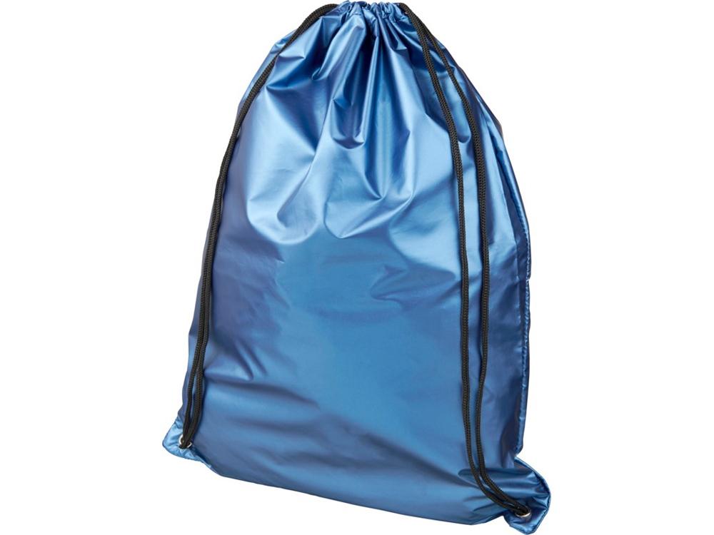 Рюкзак «Oriole» блестящий
