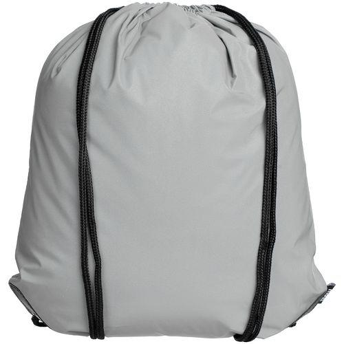 Рюкзак Manifest из светоотражающей ткани
