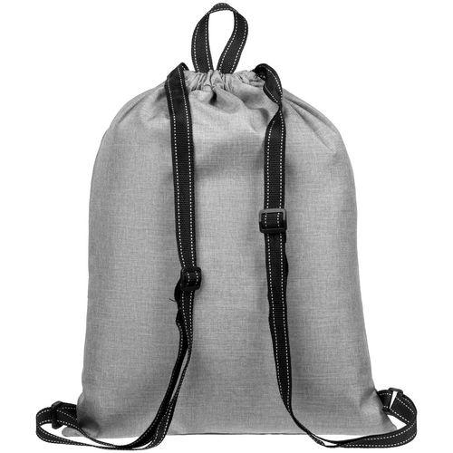 Рюкзак-мешок Melango