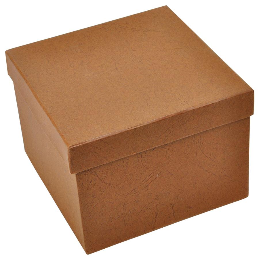 Чайная пара «Вдохновение» в подарочной упаковке